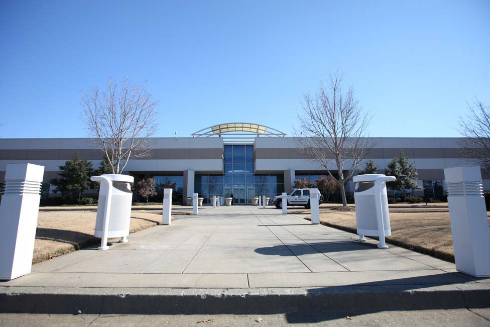 IBM Call Center, Smyrna, GA